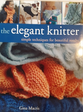 Elegant Knitter, The